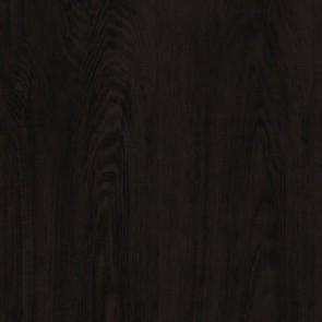 Плитка пол Токио 40x40 коричневый