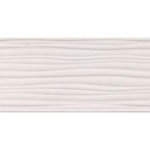 Плитка керамогранит CONCRETE 30x60 BIANCO ZNXRM1SR
