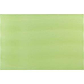 Плитка стена Flora 30x45 зеленый