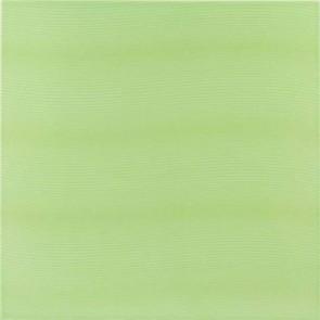 Плитка пол Florа 33,3x33,3 зеленый
