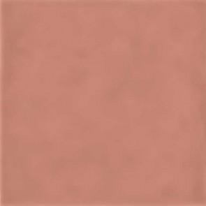 Плитка стена Виктория 20х20 коричневый