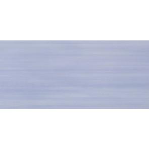Плитка стена Сатари 20х50 лиловый