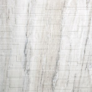 Плитка керамогранит Октавиан 60х60 лаппатированный серо-бежевый