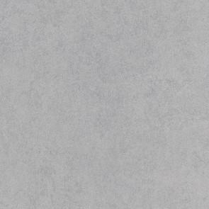 Вставка Корсо 10х10 серый