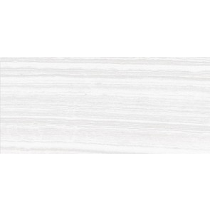 Плитка стена Magia 23x50 светло-серый