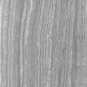 Плитка пол Magia 43x43 темно-серый
