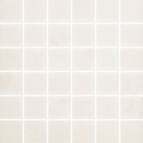 Мозаика Fargo 29,7x29,7 mosaic white