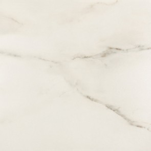 Плитка пол Carrara 59,3x59,3 bianco polished