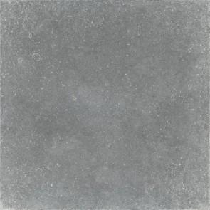 Плитка керамогранит CA' DI PIETRA 60X60 GRIGIO ZRXPZ8R