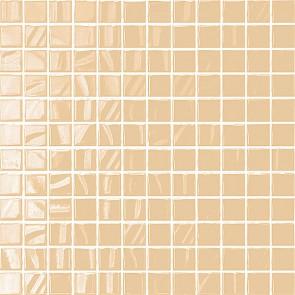 Мозаика Темари 29.8х.29.8 бежевый светлый