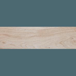 Плитка пол Setim Desert17.5x60