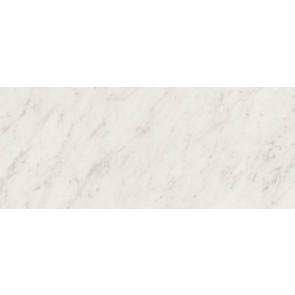 Пол White Carrara 60х90