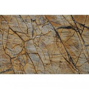 Пол Gani New Rainforest Brown 60х90