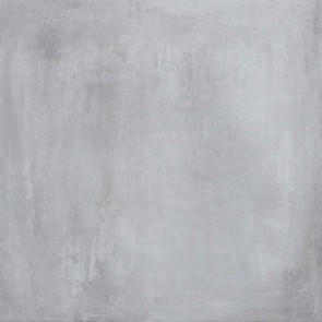 Пол Urban STEEL серый 60х60