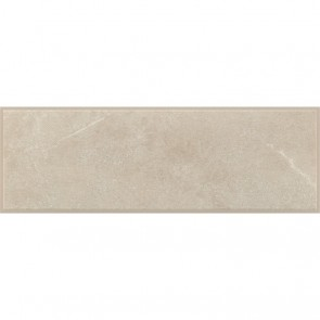 Пол FRAME TOWN TAUPE30 X 90