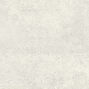 Плитка Пол URBAN PEARL 59 X 59