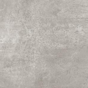 Плитка Пол URBAN GREY 59 X 59