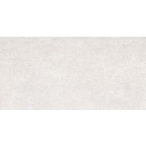 Плитка керамогранит CONCRETE 30x60 BIANCO ZNXRM1AR