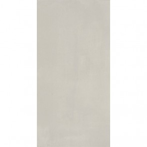 Плитка Стена Vivien Bone Rectified 30x60