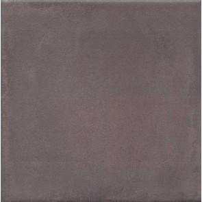 Плитка пол Карнаби-Стрит 20х20 коричневый