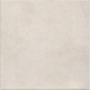 Плитка пол Карнаби-Стрит 20х20 светло-бежевый