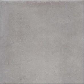 Плитка пол Карнаби-Стрит 20х20 серый
