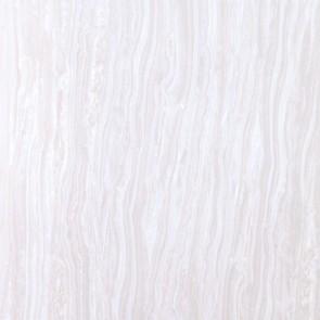 Плитка пол Барберини 50.2х50.2 серый