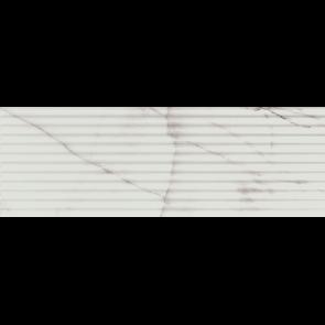 Плитка стена RLV. CARRA 30x90