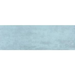 Плитка стена Samira 20x60 azure structure