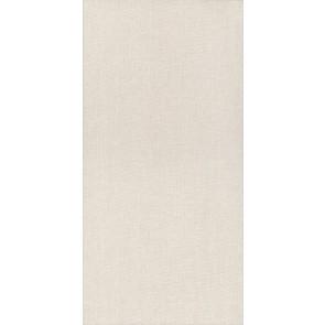 Плитка Тропикаль обрезной 30х60х9 беж