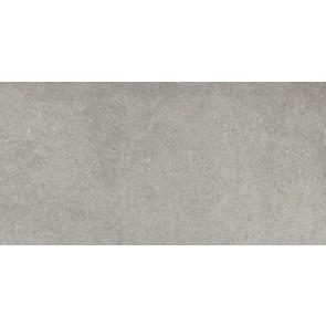 Плитка керамогранит CONCRETE 30x60 GRIGIO ZNXRM8AR