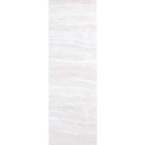 Плитка стена Барберини 25х75 серый
