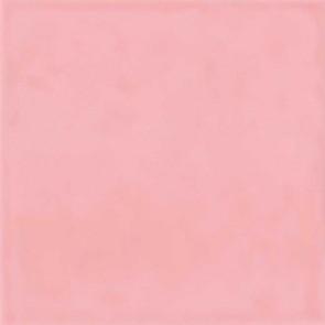 Плитка стена Виктория 20х20 розовый