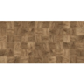 Стена COUNTRY WOOD brown 30х60