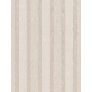 Плитка стена GOBELEN stripe beige 25х33