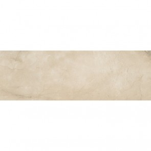 Плитка Стена AGORA 33.3 X 100