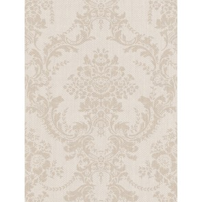 Плитка стена GOBELEN tracery beige 25х33