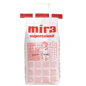 Затирка Мira supercolour 170 (5кг)