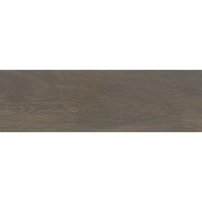 Kерамогранит Cersanit Finwood 18.5X59.8 wenge