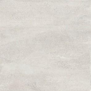 Плитка керамогранит ETERNO 60x60 WHITE ZRXET1R