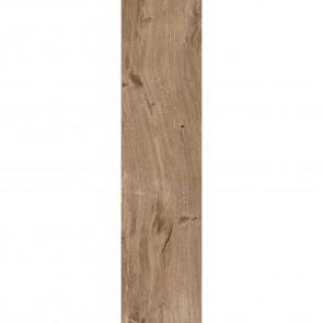 Плитка керамогранит Briccole Wood 22.5x90 brown ZXXBL6R