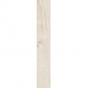 Плитка керамогранит Briccole Wood 15x90 white ZZXBL1R