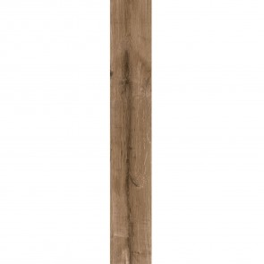 Плитка керамогранит Briccole Wood 15x90 brown ZZXBL6R