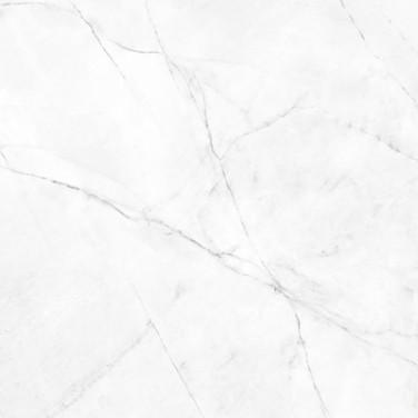 Плитка пол Absolute 40х40 белый Г20830