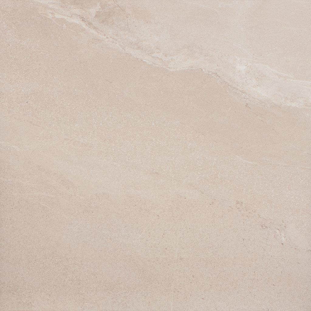 Плитка керамогранит Calcare 60x60 latte ZRXCL1R