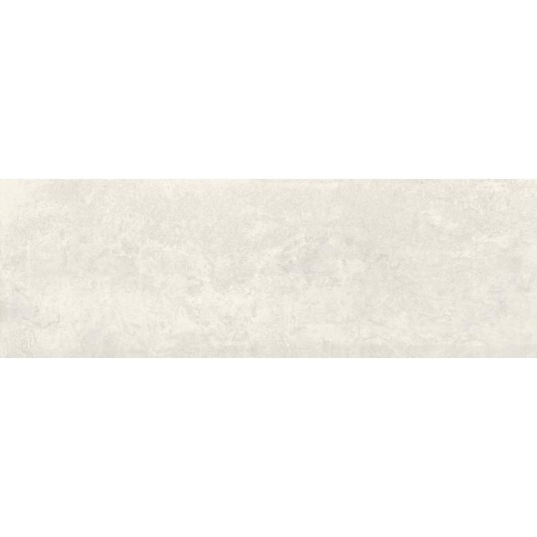 Плитка Стена URBAN PEARL 40х120